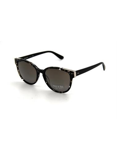 Paul & Joe Güneş Gözlüğü Leopar